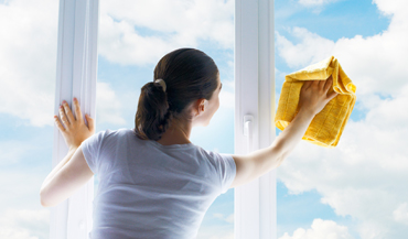 Мытье окон, мойка окон цена Волгоград, помыть окна цена